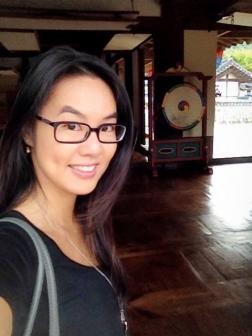 Vikki Leung